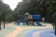 Great Neck Park, Virginia Beach, United States