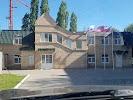 ОренКлиник, улица Аксакова на фото Оренбурга