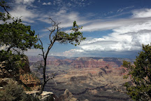 Grand Canyon Visitor Center, Tusayan, United States