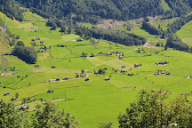 Klausen Pass, Altdorf, Switzerland