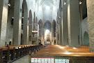 St Henry's Ecumenical Art Chappel