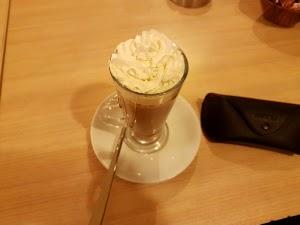Tepe Cafe & Restaurant