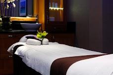 Best Western Plus Windmill Village Hotel, Golf Club & Spa