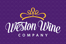 Weston Wine Company, Weston, United States