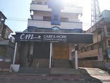 Care & More – Gift shop, fancy jewellery , cosmetics & toys thiruvananthapuram