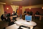 """Интернет-клуб """"Net-Life"""", проспект Созидателей на фото Ульяновска"""