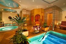 Cleopatra's Spa and Wellness, Dubai, United Arab Emirates