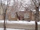 Музей А.А Дурова, переулок Антона Глушко на фото Таганрога