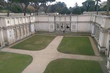 Museo Nazionale Etrusco di Villa Giulia, Rome, Italy