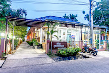 Koh Lan (Coral Island), Pattaya, Thailand