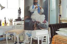 Sobha Singh Art Gallery, Palampur, India