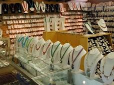 Acomo Jewelry denver USA