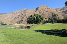 The Country Club at Soboba Springs, San Jacinto, United States