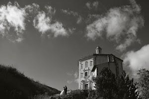 Foto Pettine Di Stefano Pettine & Fratelli Snc