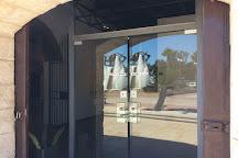 Larnaka Municipal Art Gallery, Larnaca, Cyprus
