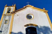 Paroquia Nossa Senhora da Imaculada Conceicao da Lagoa, Florianopolis, Brazil