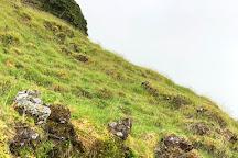 Tripix Azores, Pico, Portugal