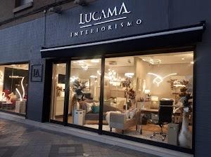 Interiorismo Lucama