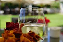 Peter Falke Winery, Stellenbosch, South Africa