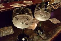 McGinleys Bar, Letterkenny, Ireland