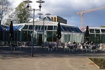 Grugapark Essen, Essen, Germany
