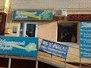 Цветочный дворик, улица Ломоносова, дом 24 на фото Энгельса