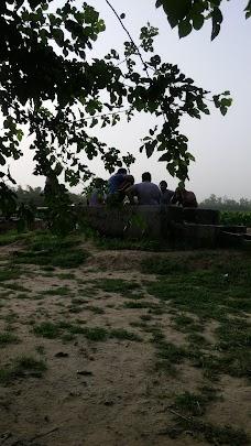Nadeem park Kasur