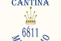 Cantina Marco Polo 6811, Tessera, Italy