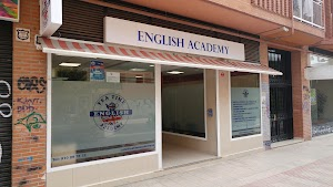 Tea Time English Academy