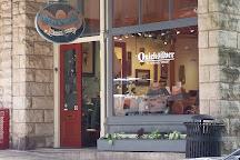 Quicksilver Gallery, Eureka Springs, United States