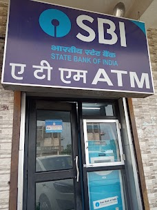 State Bank of India jamshedpur
