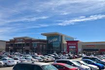 Oak Park Mall, Overland Park, United States