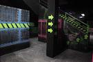 Laser Games Marrakech