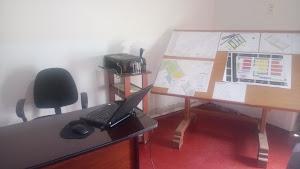 Vivir en Tacna Inmobiliaria 4