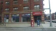 Richwell Market chicago USA
