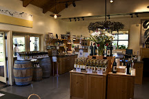 Buttonwood Farm Winery & Vineyard, Solvang, United States