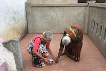 Farms & Strolls, Thanjavur, India