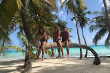 Playa Blanca, Punta Cana, Dominican Republic