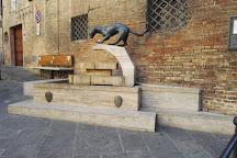 Tuscan Wine School, Siena, Italy