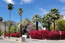 Las Palmas, Palm Springs, United States