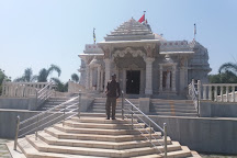 Bhoramdeo Temple, Kawardha, India