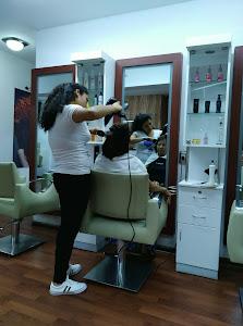 GranDiosas Salon & Spa 1