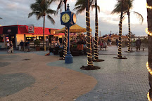 Times Square, Fort Myers Beach, United States