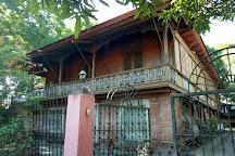 Casa Mariquit, Iloilo City, Philippines