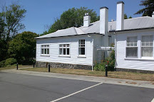 Home Hill, Devonport, Australia