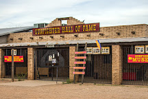 Gunfighter Hall of Fame, Tombstone, United States