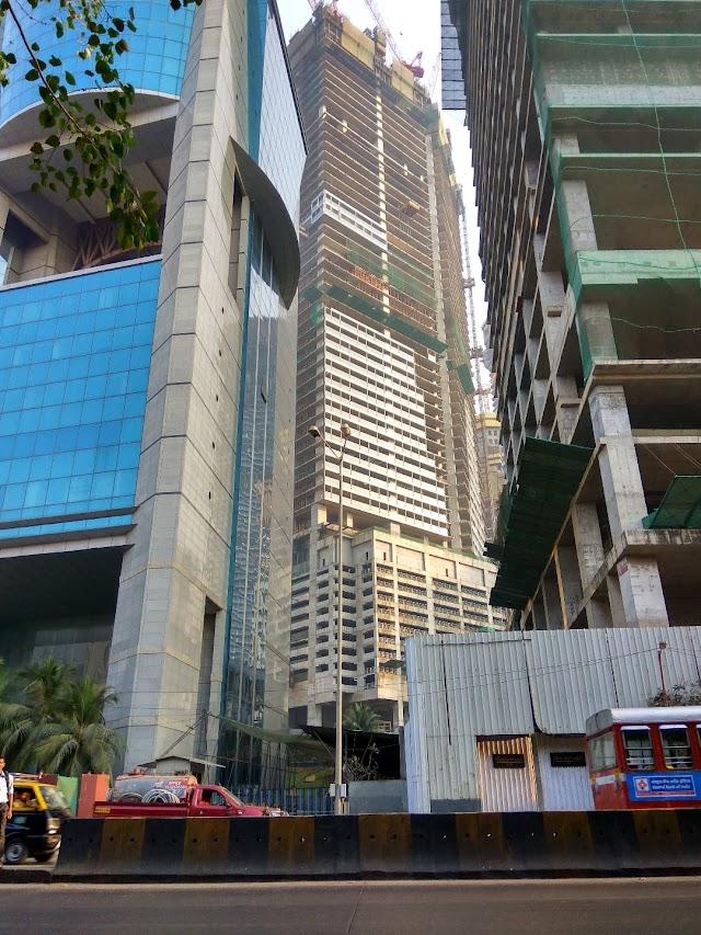 Mumbai Century Bazaar, Prabhadevi, Mumbai, Maharashtra 400025