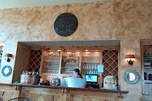 Park Farm Winery, Dubuque, United States