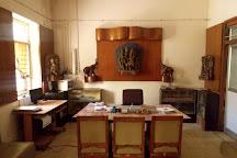 Indore Museum, Indore, India