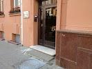 Классик трэвел, улица Карла Маркса на фото Минска